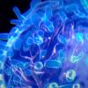 经常被忽视的免疫系统细胞类型在小鼠模型中抑制多发性硬化
