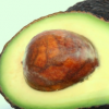 鳄梨复合物可能有助于对抗肥胖和糖尿病
