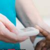 发现与肥胖2型糖尿病患者的较低血糖水平相关的蛋白质