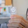 3D活细胞模型可洞悉骨骼疾病和再生