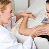 AI识别可能有助于个性化诊断和治疗的新型乳腺癌亚型