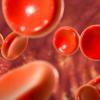 CRISPR编辑为干细胞亚群重新激活胎儿血红蛋白以治疗遗传性血液病