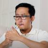 父母吸烟与儿童哮喘相关的表观遗传变化