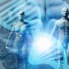 研究非编码突变在癌症或心脏病等疾病中的作用