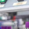 据报道 新型测试可以在致命之前数年检测出肝脏疾病
