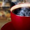 一杯咖啡可以帮助减肥或预防2型糖尿病吗