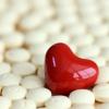 新的荟萃分析研究证实 他汀类药物可减少主要血管事件