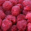 红树莓的食用可以改善血管功能