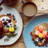 研究提供了进一步的证据证明咖啡可以成为健康饮食的一部分