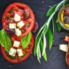 地中海饮食降低了发生中风的风险 研究