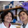 绘制艾滋病毒和SIV感染肠道健康的途径