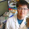 研究人员设计了一种改善碳中性塑料的途径