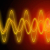 研究人员大大提高了太赫兹气体分析的灵敏度