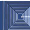 测量超出量子极限的机械运动的技术