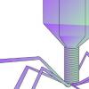 建立更好的噬菌体以抵抗抗生素耐药性细菌