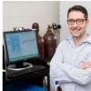 伊利诺伊州研究人员的孔隙尺度传输理论 以实现改进的液流电池