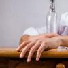 饥饿激素Ghrelin影响饮酒量