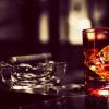 最新评论称 吸烟和饮酒是对人类福利的最大威胁
