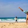 五种健康的生活方式习惯可以将寿命延长12-14岁