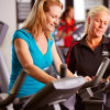 心血管健康高的女性不太可能患痴呆症