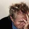 研究说 谷氨酸的消耗会加剧慢性疼痛症状