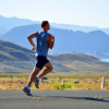 最新评论称 定期进行体育锻炼具有抗炎特性