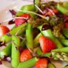 研究人员选择测试饮食来反映人类食用的饮食
