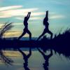 激烈的体育锻炼可增强记忆力