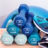 高运动强度可能与青光眼的低风险有关