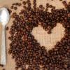 增加咖啡摄入量可以降低心力衰竭 中风的风险