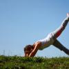 有氧运动可增加大脑大小 改善神经元健康