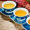 研究称 经常喝茶可降低老年人神经认知障碍的风险