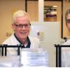 发现有效的抗菌剂在对抗葡萄球菌感染方面显示出希望