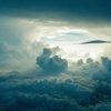 研究人员发现影响大气中潜在有害颗粒生长的关键反应