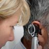 频率治疗学合作伙伴Astellas开发听力损失药物