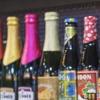含有肠道友好细菌的强啤酒可能有助于对抗肥胖