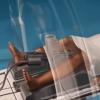 MRI引导的超声消融 更安全 更好的前列腺癌治疗方法