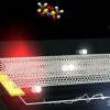 用金属碳纳米管解决热电折衷难题