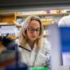 计算机生成的抗生素 生物传感器创可贴以及对抗抗生素耐药性的追求