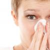 研究发现普通感冒病毒可感染胎盘
