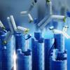 聘请抗体作为纳米技术的构建者