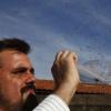 拉丁美洲争夺寨卡病毒传播的蚊子