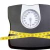 减少老鼠的食物摄入量会减少多囊肾的生长