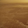 新研究发现使泰坦湖喷出氮气泡的混合物