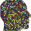 电脑游戏可能有助于预测阿片类药物的再利用