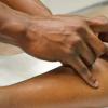 针灸可减少癌症患者辐射诱发的口干