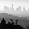 研究发现 清新的空气迅速带来巨大的健康益处