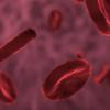 个性化的血管检测试剂盒可以揭示出心脏病