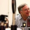 从事钙钛矿研究 提高量子计算的潜力