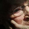 研究显示 阿尔茨海默氏症候选药物可逆转更广泛的衰老